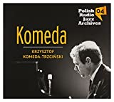 Polish Radio Jazz Archives Vol.4
