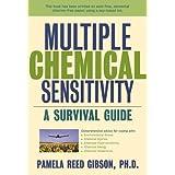 Multiple Chemical Sensitivity