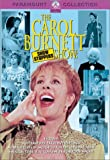 Carol Burnett Show: Show Stoppers (Full Screen)