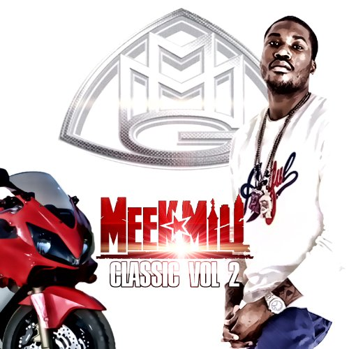 Meek Mill Classic, Vol. 2