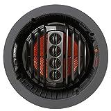 SpeakerCraft AIM 7 TWO Series 2 In-Ceiling Speaker - Each