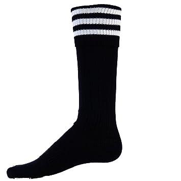 76a998290810 Red Lion Striker Athletic Socks, Socks - Amazon Canada