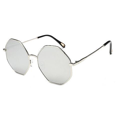 Gafas de sol clásicas polarizadas para hombres, Gafas de sol ...