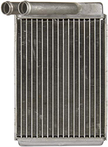 Spectra Premium 94745 Heater (Ford Escort Heater Core)
