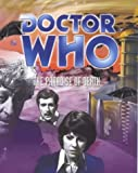 Doctor Who: The Paradise of Death. Starring Jon Pertwee (BBC Radio Collection)