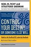 Control Your Destiny or Someone Else Will (HarperBusiness Essentials)