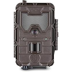 Bushnell Trophy Cam HD Aggressor 14MP Wireless Trail Camera