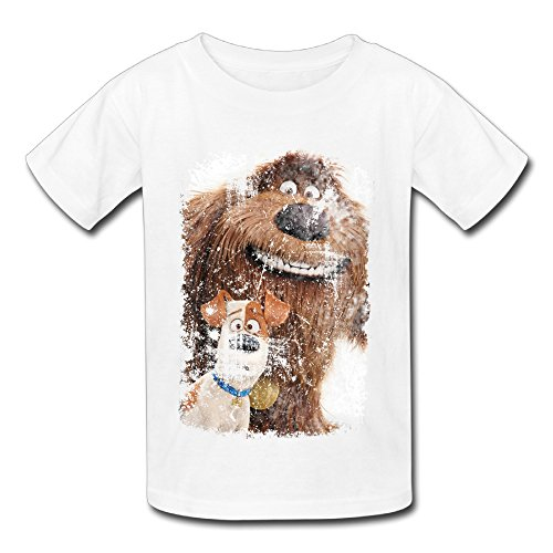 unisex-funny-baby-secret-life-of-pets-adorable-duo-tees-shirt