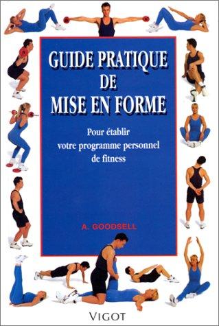 Guide pratique mise forme