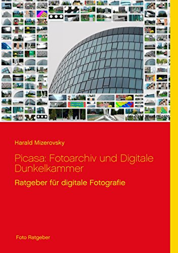 Ebook digitale fotografie