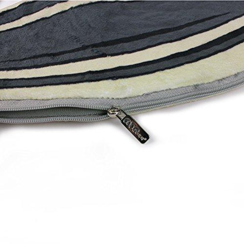 Sunflower Shoulder Bag Bags Cute Crossbody Design Seed for Bag Women Shoulder w8Tqt