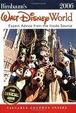 Birnbaum's Walt Disney World 2006