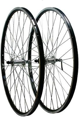 Rigida - Llantas para bicicleta (para rueda delantera y trasera ...