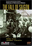 American Experience: The Fall of Saigon