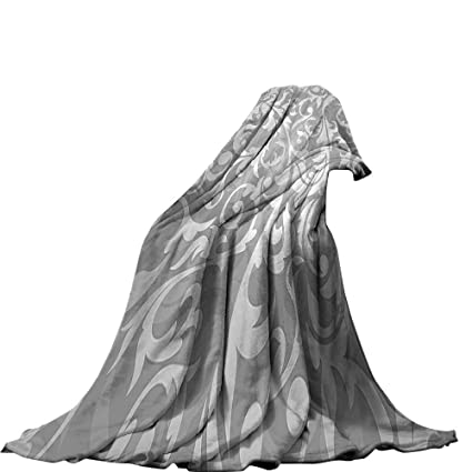 f25a3bb318153 Amazon.com: QINYAN-Home Digital Printing Blanket (80