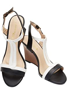add1a60ad31 Wedge Sandals for Women