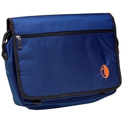 62e2ae28ca26 on sale Namba Gear Kucha iPad Messenger Bag for Musicians, Midnight ...