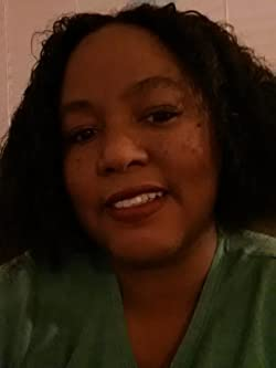 Lori Titus