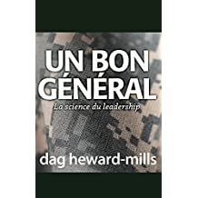 UN BON GENERAL (French Edition)