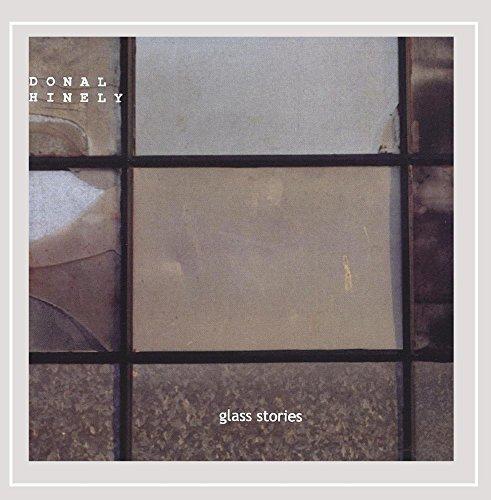 06 Glass - 4