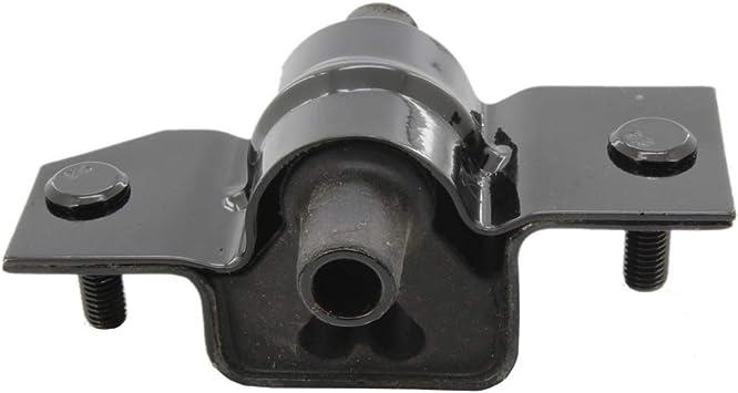 Transmission Motor Mount 3.7 5.2 5.9 7.2 L For Dodge Ram Charger