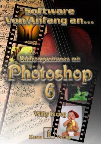 Photoshop 6.0