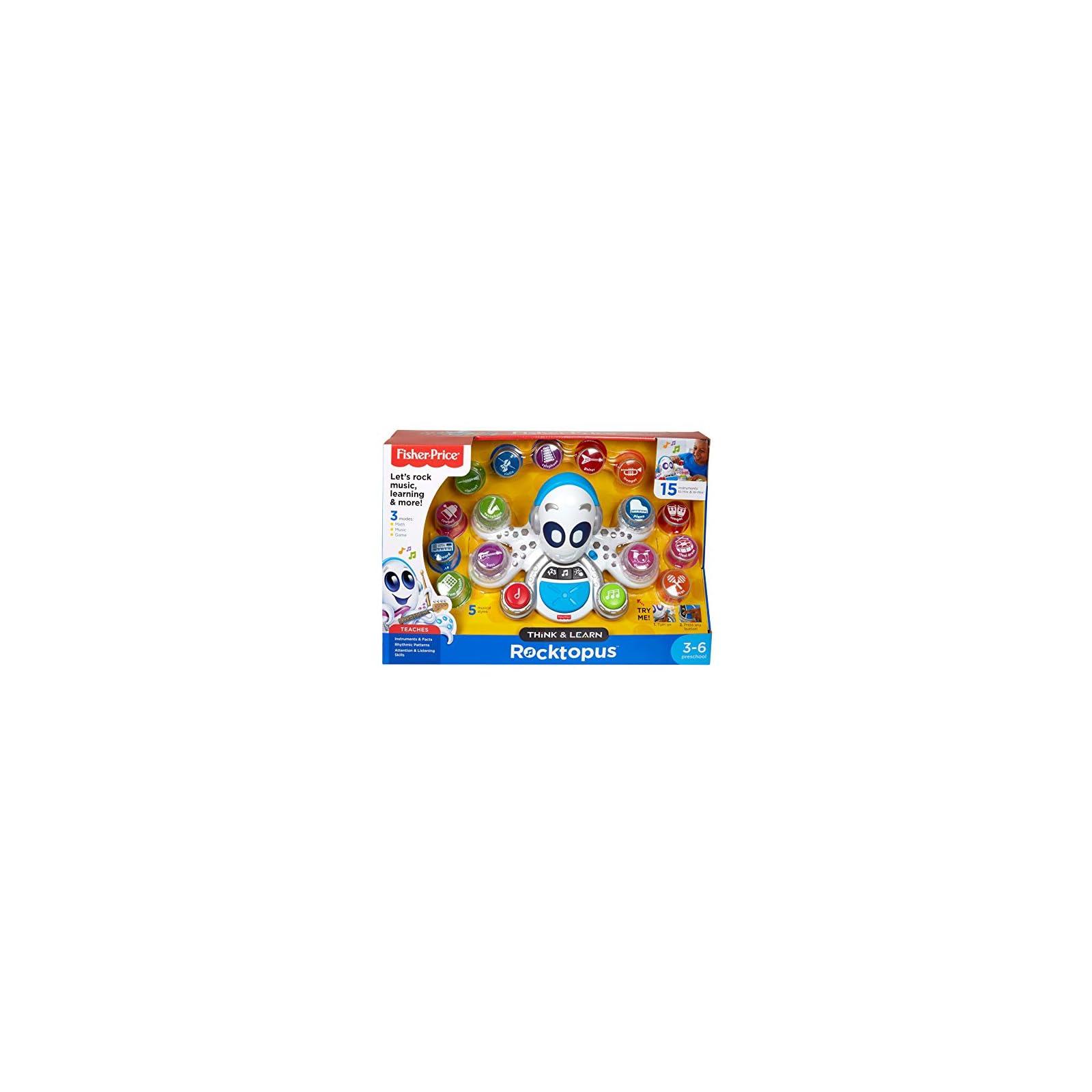 Amazoncom Snap Circuits Pro Sc500 Electronics Discovery Kit Toys