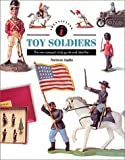 Identifying Toy Soldiers, Norman Joplin, 0785805737