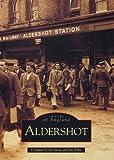 Aldershot, , 0752418653
