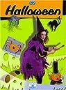 Halloween par Lebailly