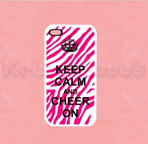 Krezy Case iPhone 6 Plus Case, iPhone 6 Plus case, infinity, Forever Young iPhone 6 Plus Case, Cute iPhone 6 Plus...