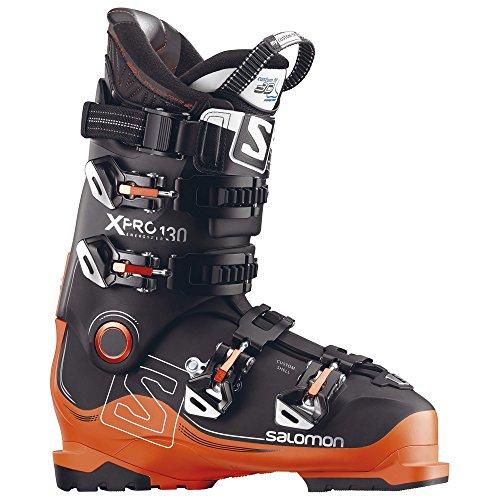 Salomon X Pro 130 Ski Boot - Boot Pro 130 Ski