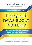 ISBN 1601425627