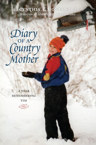 (Diary of a Country Mother)
