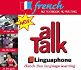 img - for Linguaphone All Talk French: Level 2 book / textbook / text book