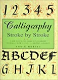Calligraphy, Annie Moring, 0785812210