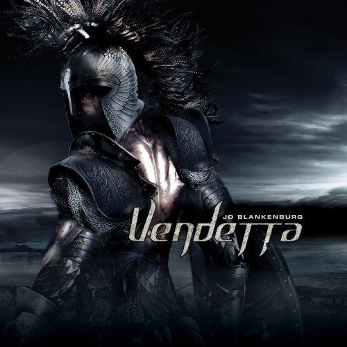 Vendetta - Position Music Orch...