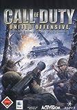 Call of Duty: United Offensive - [Mac]