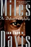 Miles Davis, Ian Carr, 1560252413