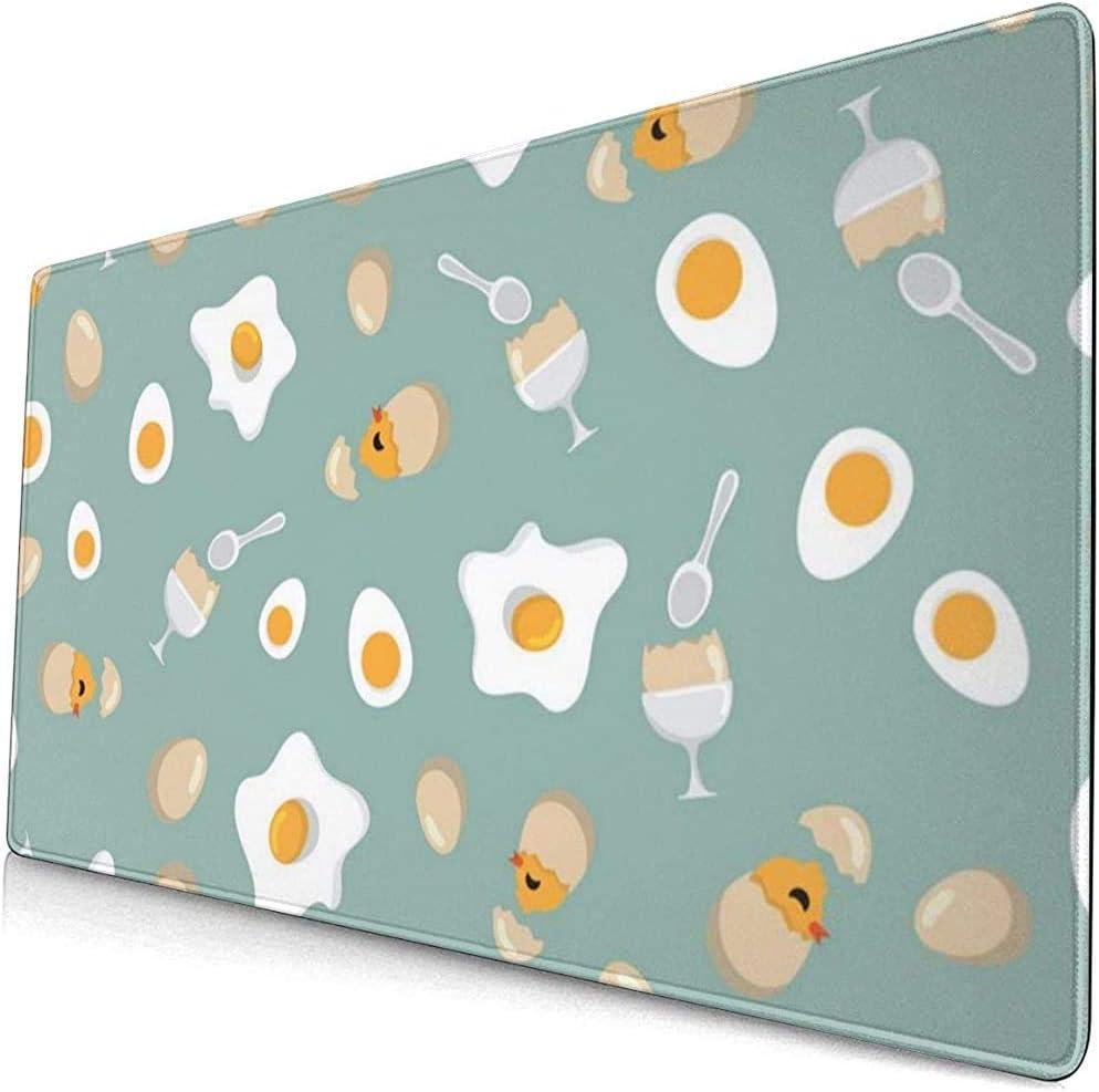 Huevo Frito Huevo cocido Suave y Huevo para incubar ...