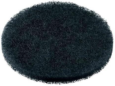 Tefal XA 500011 - Filtro de carbono para freidoras, color negro: Amazon.es: Hogar
