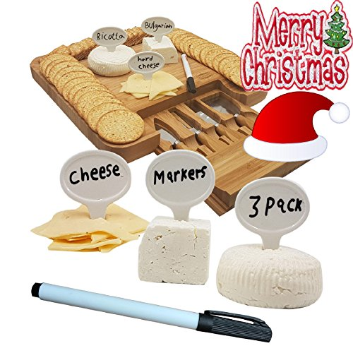 Mouse Cheese Picks - 7