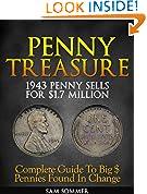 Penny Treasure