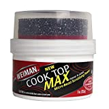 Weiman Cook Top MAX - 9 oz