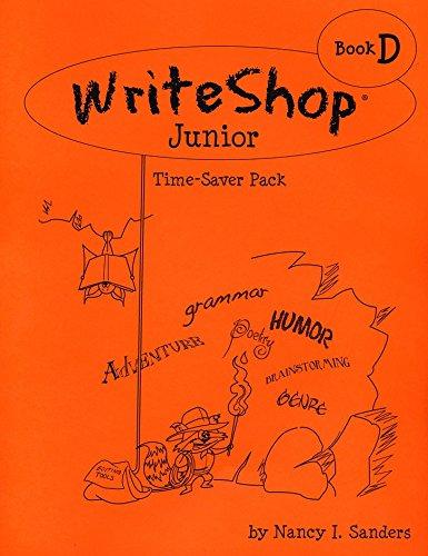 writeshop d - 4