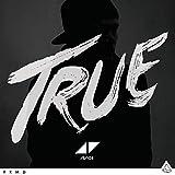 True [LP]