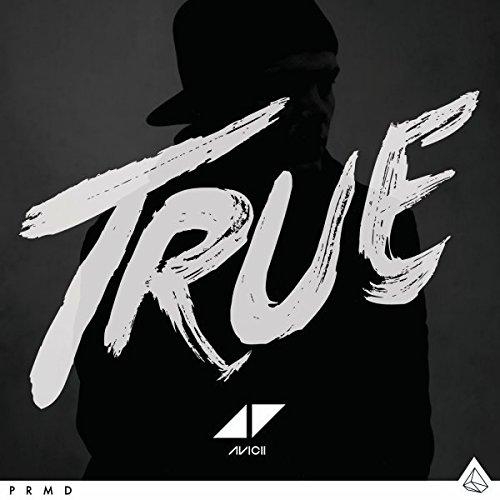 True [LP] by Island