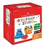 Faber-Castell Do Art Pottery Studio Refill - 2 - Best Reviews Guide