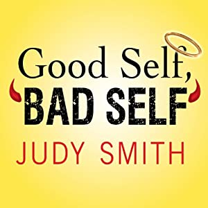Good Self, Bad Self Audiobook