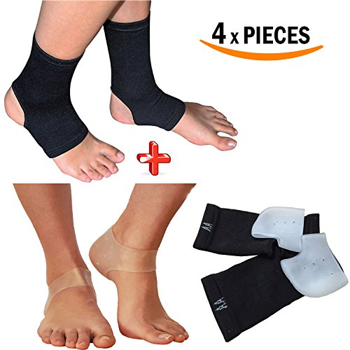 Armstrong Amerika Fasciitis Compression Treatment product image